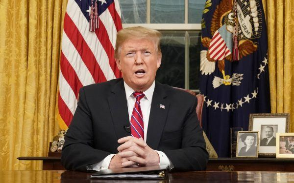 President-Donald-J-Trump