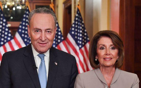 Chuck-Schumer-and-Nancy-Pelosi