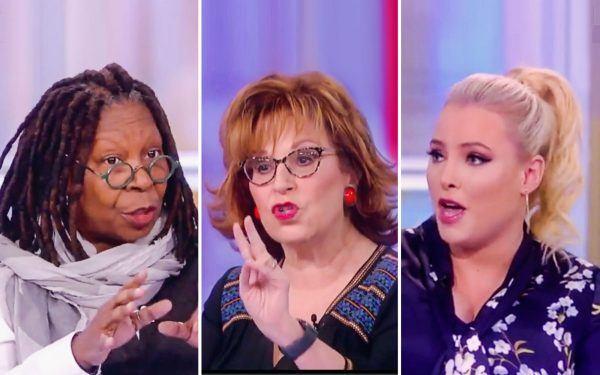 Meghan-McCain-and-Whoopi-Goldberg-and-Joy-Behar