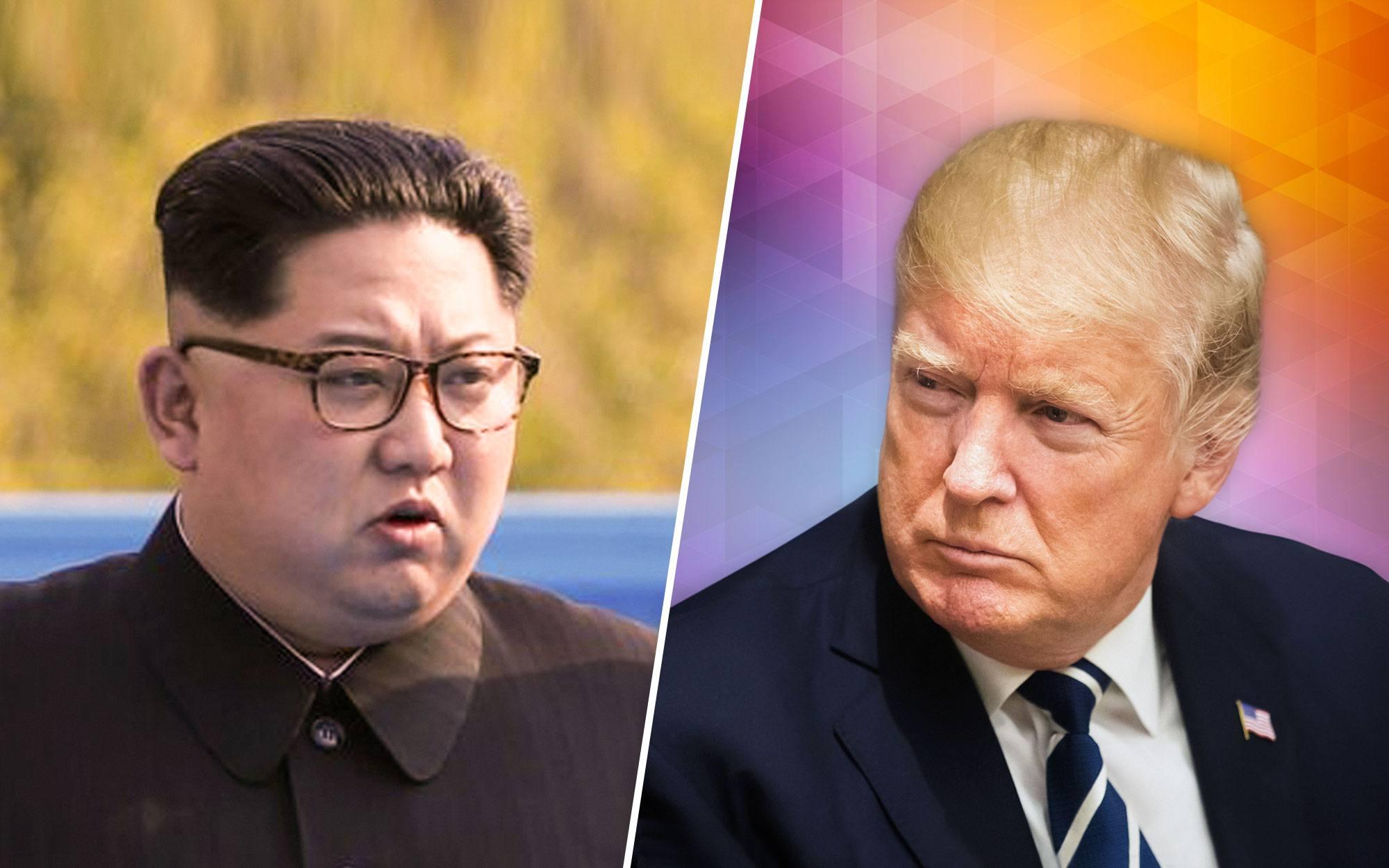 Trump and Kim Jong-un Plan to Meet Again