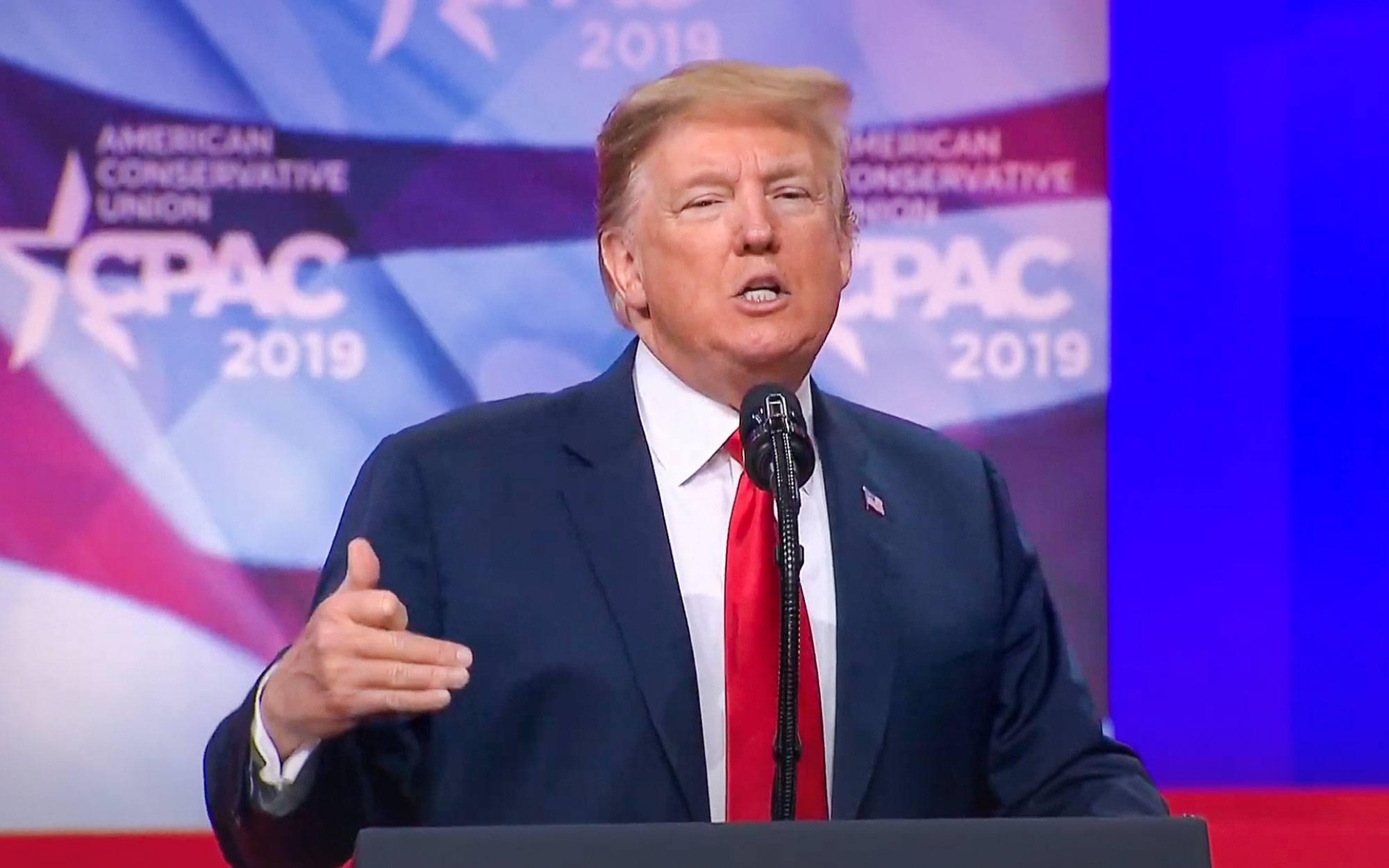 Trump Is Right: Leave the Electoral College Alone