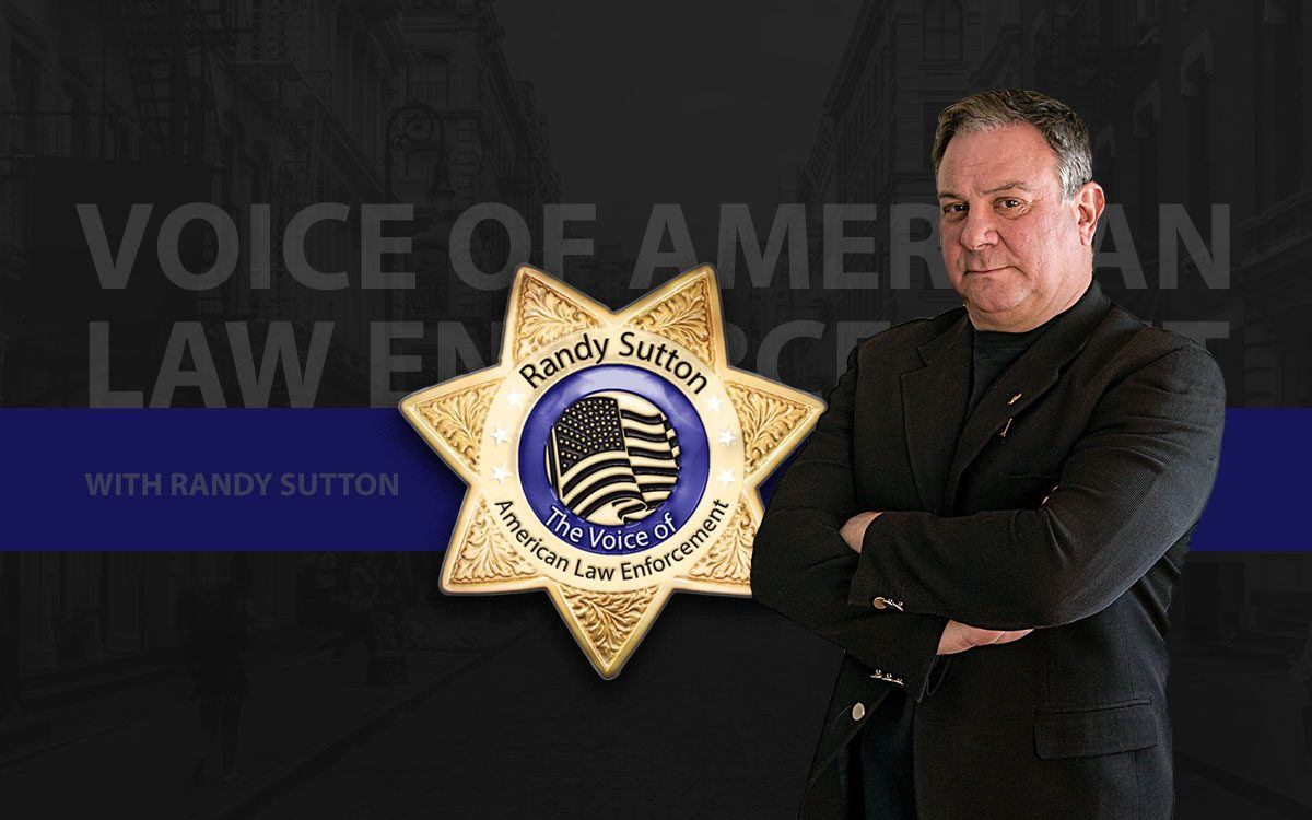 Voice of American Law Enforcement