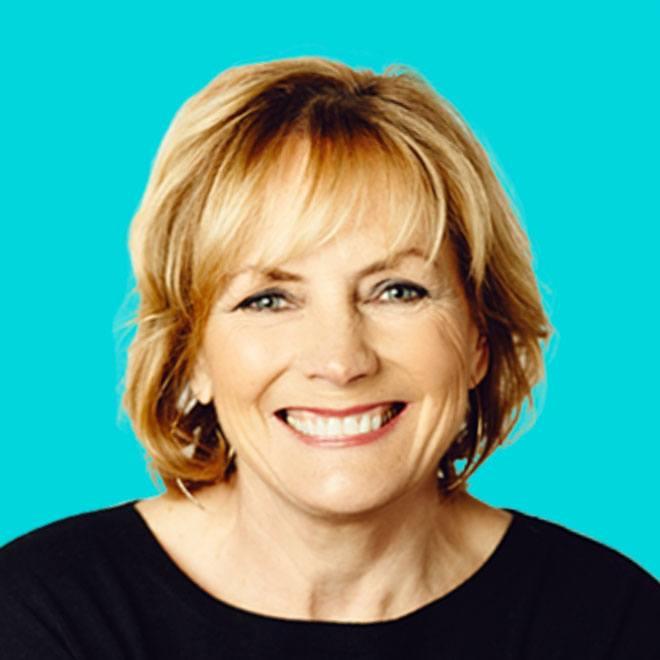 Meg Meeker, MD