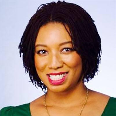 Stacy Washington