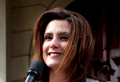 Angry Michigan residents fighting back, plan massive show of defiance against tyrannical Governor Whitmer