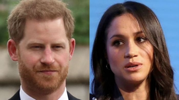 Prince Harry and Meghan Markle hire their own expensive security team as they struggle to deal with drone intrusions