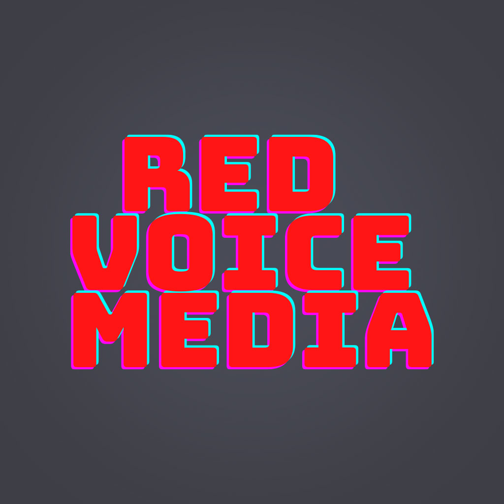Red Voice Media