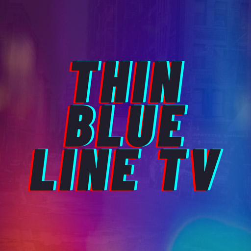 Thin Blue Line TV